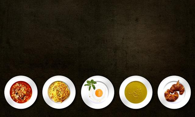 pět pokrmů.jpg