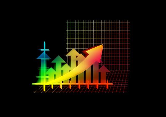 statistiky ekonomiky.jpg